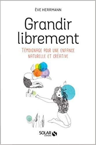 interview Julie Lemaire