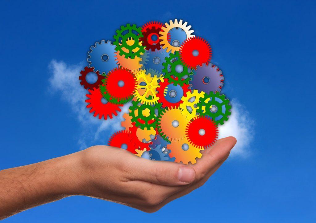 CODEV, l'énergie créatrice au service de l'autre et de soi-même
