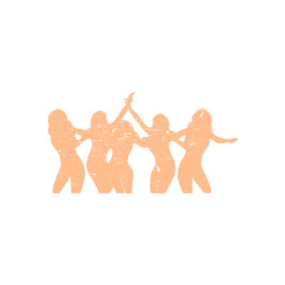 Femmes dessin site